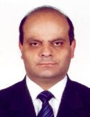 Ashot Melyan