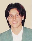 Diana Ananyan