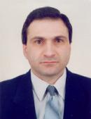 Sergey Sargsyan